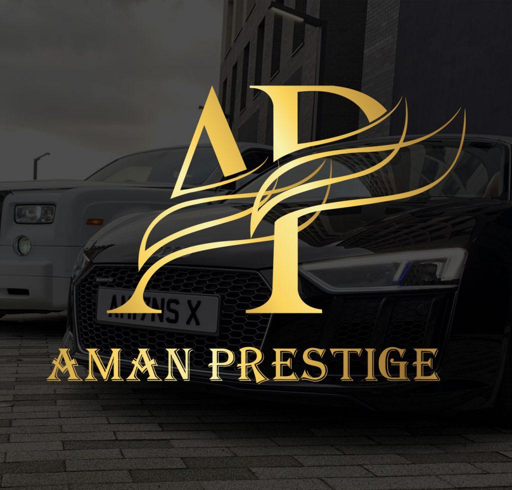 Aman Prestige_thumbnail